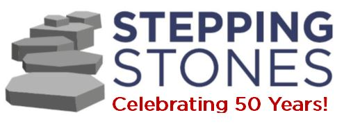 Stepping Stones Treatment